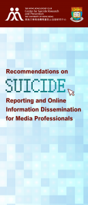 RecommendationsSuicideReport-en