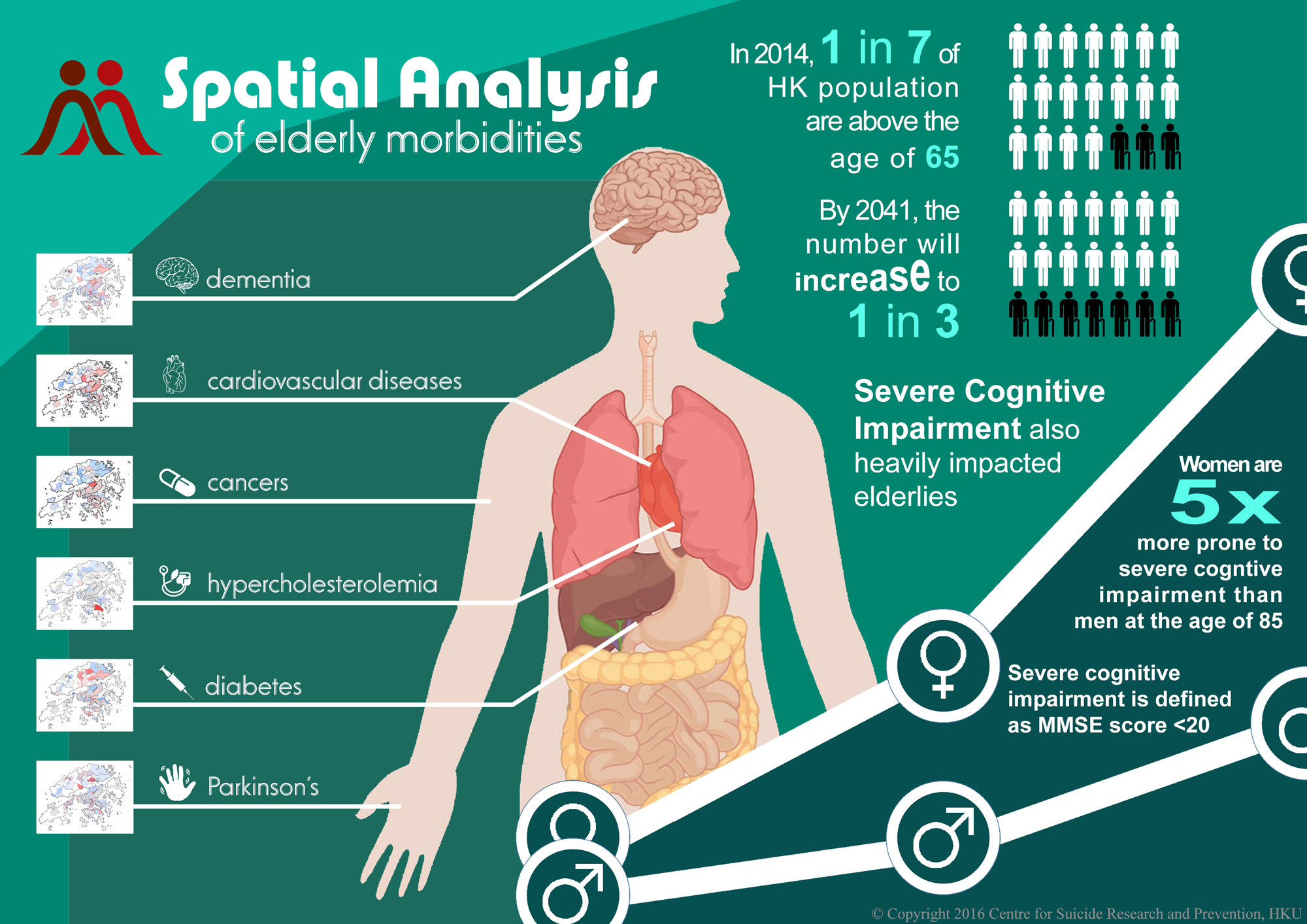 GIS-elderly-mortality_web